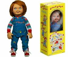 Trick Or Treat Studios Chucky Child's Play 2 Good Guys Doll Licensed Brand New!