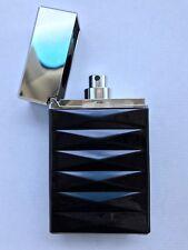 NEW! Giorgio Armani ATTITUDE 1.7oz/50ml EDT Eau de Toilette Spray-Discontinued