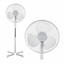 Air Conditioning Portable Fans