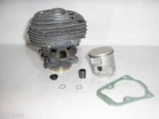 HUSQVARNA 562XP, 560XP CYLINDER KIT, 46MM, OEM PART # 575355803, NEW