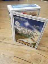 Storybook International 10 Disc SET 65 Episodes Factory SEALED 2005 folk Tales
