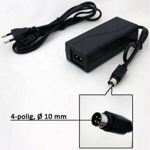 Netzteil Adapter Festplatte BA0362ZI-8-A02 Trekstor Datastation t.u / t.um