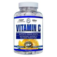 Advanced LIPOSOMAL VITAMIN C 1000mg Immune & Skin Health Antioxidant, 200 Tabs