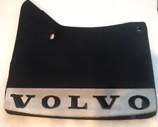 OEM 1973 Volvo 164 Rear Left Mud Flap