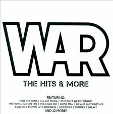 NEW Icon 2: The Hits & More (Audio CD)