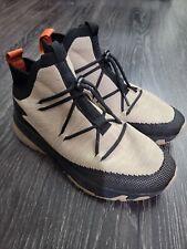 Zara Men High Top Sneakers Shoes EU 43 9.5 - 10