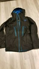 Mens Black The North Face Thermoball Triclimate 3 in 1 Jacket Size Medium