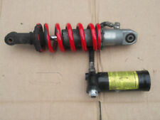 Unbranded Rear Motorcycle Shock Absorbers