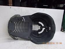 plastica griglia radiatore per yamaha majesty mbk skyliner 125