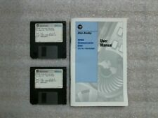 Allen Bradley 99624901 Pcmk Cardware Software For Use With 1784 Pcmkb