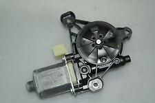 Audi TT 8S VW Golf 7 Motor De Elevalunas Eléctrico Delantero Derecho 5Q0959802B