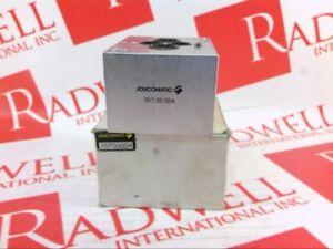 ASCO 35700004 / 35700004 (NEW IN BOX)