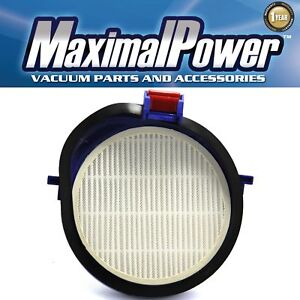 MaximalPower Post-Motor Exhaust Filter for Dyson DC24 Part # 915928-12