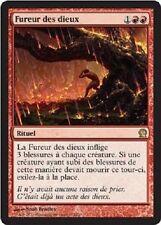 Fureur des Dieux - Anger of Gods - Magic mtg -
