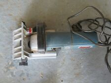 Freud Biscuit Jointer JS 100 A