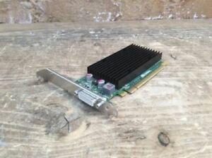 HP 512MB DDR3 SDRAM NVS 300 PCI Express 632486-001 FH