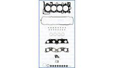 Cylinder Head Gasket Set HONDA JAZZ VTEC 16V 1.5 81 L15A1 (2006-)
