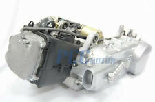 NEW 150CC GY6 SCOOTER ATV GO KART ENGINE MOTOR 150 CVT SHORT CASE ENGINE U EN29