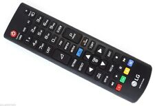 NEW LG Original Remote Control Works most LG SMART MY APPS TV,S