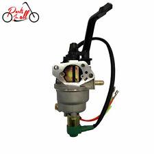 Automatic Choke Carburetor for Honda Gx390 188F 190F Engine Generator Vergaser