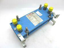 FUNKE Wärmetauscher FP 04-27-1-N