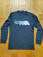 BURTON Medium Black Sweatshirt