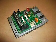Nordson Microset Multiscan Glue Machine Control Module CA90D01276