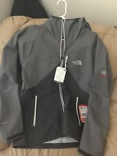Mens Northface Outter Shell Jacket