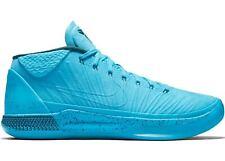 Nike Kobe AD Shoes-Blue Fury-Kobe Bryant-Style# 922482 400-Reg $150-Sz 10.5 -NEW