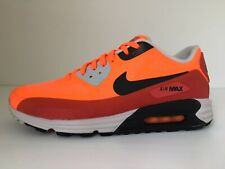 Nike Nike Air Max 90 Men's Nike Air Max Athletic Shoes for