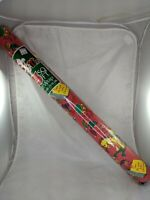 Artfaire Twas the Night Before Christmas Gift Wrap 75 sq ft Roll
