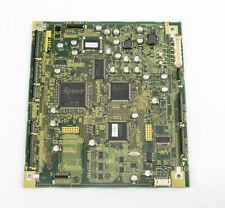 Pioneer DWX2669 DSP Platine Ersatzteil DJM 800 Sparepart ASSY Board PCB