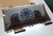 quadro strumenti fiat 500 cc900 anno 1995 cod. 6062620010
