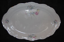 Vintage Serving Plate by Winterling - 1950's Export from Germany