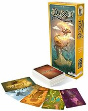 GDT Boardgame - Dixit 5 Daydreams Espansione - Asterion - ITALIANO NUOVO