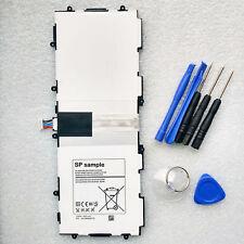 Original Battery Samsung Galaxy Tab 3 10.1 GT-P5200 GT-P5210 P5220 T4500E T4500C
