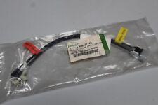 Jaguar S Type Kabel Video Telefon Amplifier Harness Trunk XR837745