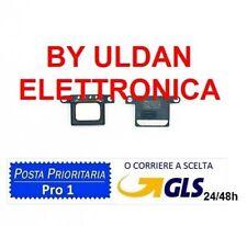 ALTOPARLANTE SPEAKER Per Apple IPHONE 6S Ricambio Cassa Superiore Ascolto Voce
