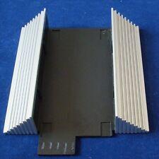 PS2 - Playstation ► Vertikal Ständer für PS2 FAT in Silber ◄