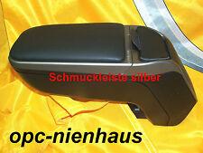 ARMLEHNE Hyundai i30 GD Armster 2  SILBER*  ausziehbare Mittelarmlehne i 30 cw