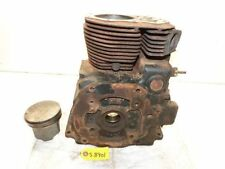 s l225 allis chalmers lawnmower accessories & parts ebay  at cos-gaming.co