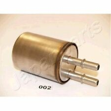 JAPANPARTS Fuel filter FC-002S