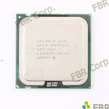Intel Core 2 Quad Q6700 2.66GHz 8MB 1066  Socket 775 CPU Processor