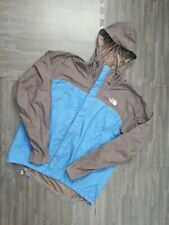 The North Face Goretex Paclite Jacket Large