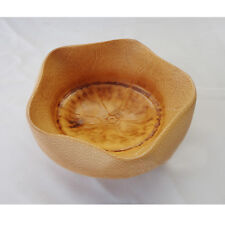 Bamboo Bowl for Chinese Gongfu Tea Matcha Tea Set Japan Ceremony Teawares Lotus