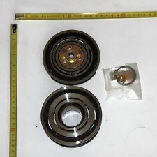 (0015) Frizione per compressore clima Honda 38900-P07-014 originale (3-2-A-8)