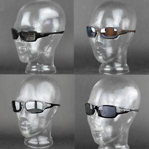 Oakley Fives Squared Sonnenbrille Sportbrille Sonnengläser Sommerbrille Brille