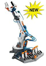 OWI-632 HYDRAULIC ROBOTIC ARM KIT