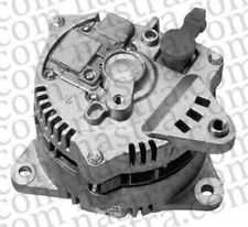 Alternator Nastra 4342-5 fits 94-95 Ford Taurus 3.0L-V6