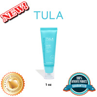 Tula Face Filter Blurring & Moisturizing Face Primer, Authentic, Free Ship, 1 oz